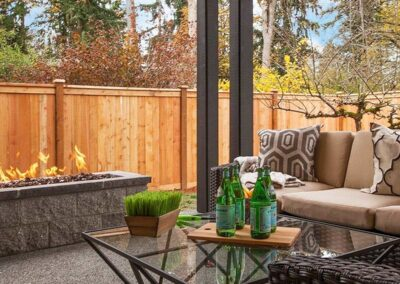 23669jd_22_COVERED-OUTDOOR-LIVING-1_1510763170