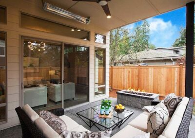 23669jd_23_COVERED-OUTDOOR-LIVING-2_1510763171
