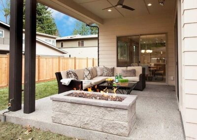 23669jd_24_COVERED-OUTDOOR-LIVING-3_1510763172