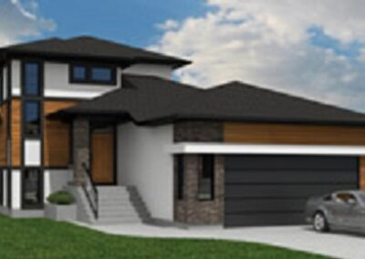 exterior rendering finishes